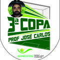 COPA JOSÉ CARLOS MOVIMENTA DESPORTISTAS DO ESTADO DO PIAUÍ E CEARÁ